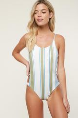 Carly One Piece (VAN)