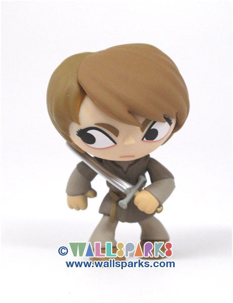 Game of Thrones Funko Mystery Mini Series 1 Vinyl Figure Arya Stark