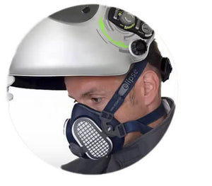 Best Respirator for Woodworking: Some Things to Consider