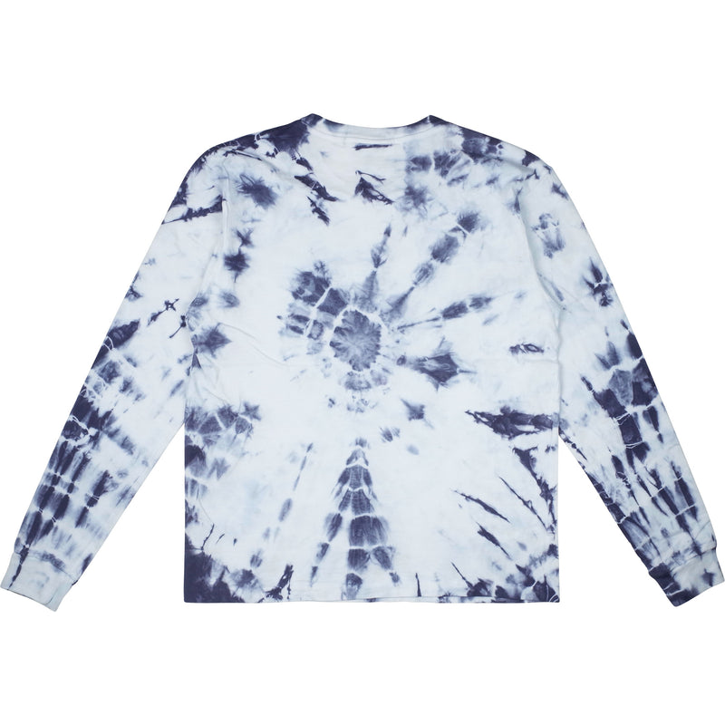 tie-dye-tour-long-sleeve-tee-3-NAVY-