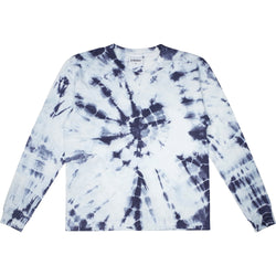 tie-dye-tour-long-sleeve-tee-3-NAVY-Long Sleeve Tee