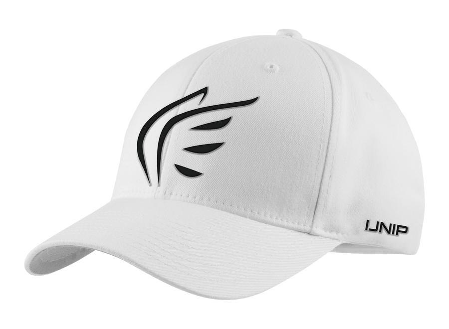 Active Faith ELITE Golf Hat