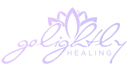 Golightly Healing Inc.