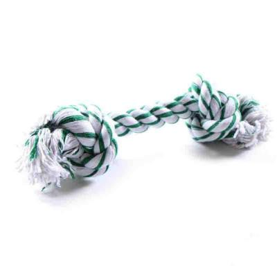 YOURS DROOLLY Fresheeze- Minty Fresh Rope Bone