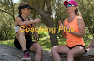 Coaching Plus