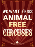 Circus Supply Request