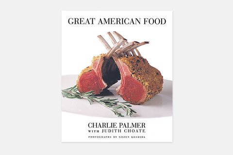 Great American Food