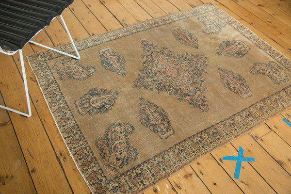 Antique Doroksh Rug / Item sm001306 image 3