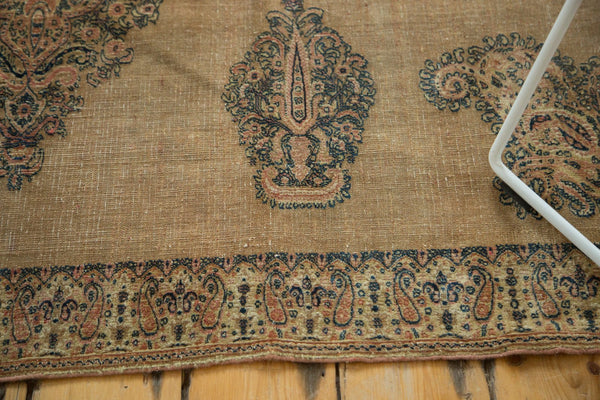 Antique Doroksh Rug / Item sm001306 image 7