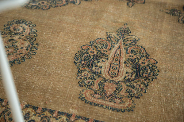Antique Doroksh Rug / Item sm001306 image 8
