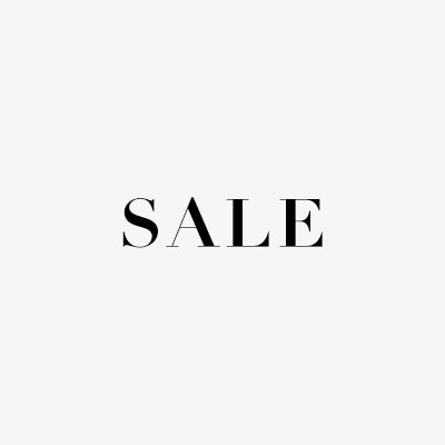 Modern Dining Room Furniture on Sale