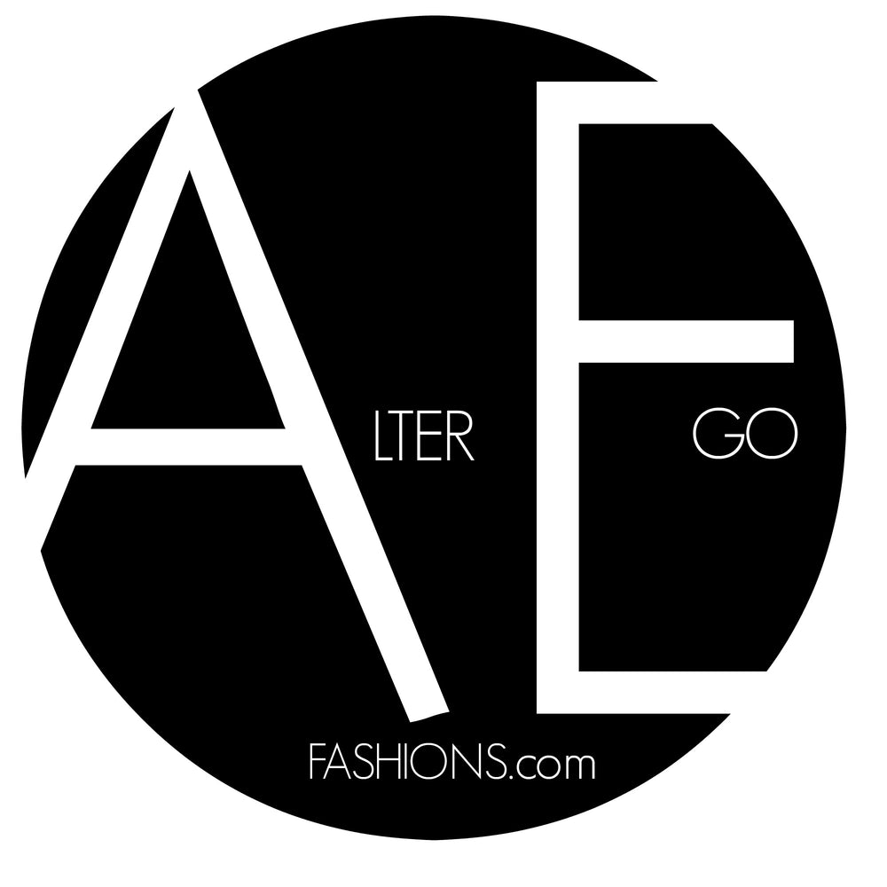 Alter Ego Fashions