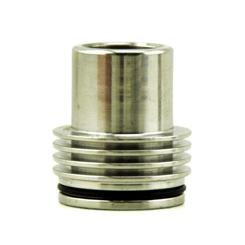 EHPRO 22MM-A WIDE BORE DRIP TIP