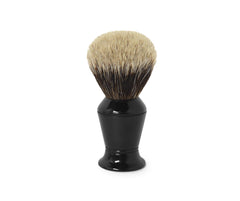 Cooper Street Shaving Brush^