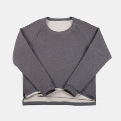 NOMOI 154 Sweat