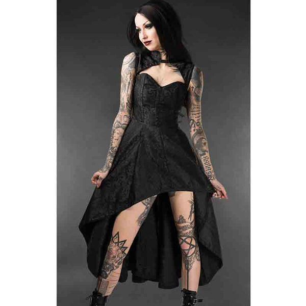 Onyx-steel-choker-dress-1_S2IPBTO5ANB3.jpg
