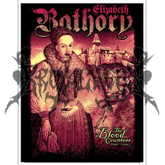 View Image of bathory_1_S2QBUSXKVDHL.jpg