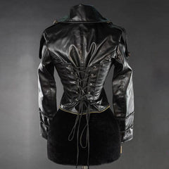 Another view of jacket-1_RM4WFZK4WBR1.jpg