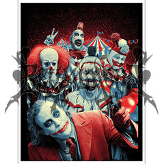 View Image of clowns-1_S2Q96180E2MX.jpg