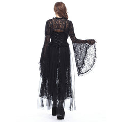 Another view of gothic-cape-big-sleeves-1_RQNJL35OH6TR.jpg