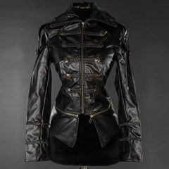 View Image of jacket-1_RM4WFZK4WBR1.jpg