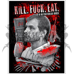 View Image of kill_fuck_eat_1_S2Q6O3RLLUXN.jpg