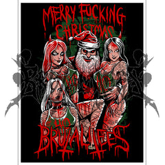 View Image of merry_fucking_christmas_1_S2Q7PWCZI54K.jpg