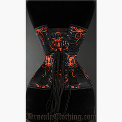 Another view of octopus-extreme-waist-corset_RYDPOM3NNQCW.jpg