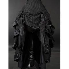 Another view of pinstripe-bustle-skirt_RMRV6XJXIFO4.jpg