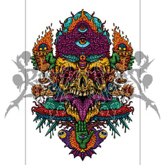 Another view of psychedelic_skull_S333Z0NNJ8S6.jpg