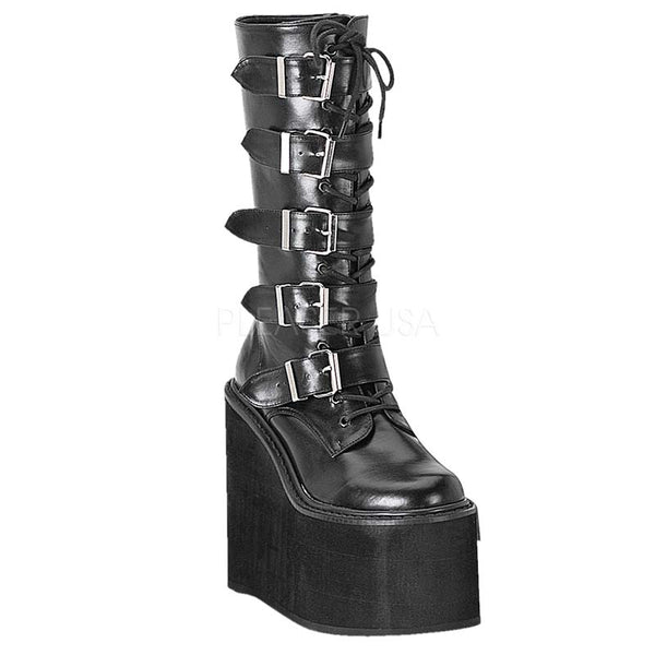 swing-black-leather-boot_ROZ4IB0AGVR4.jpg