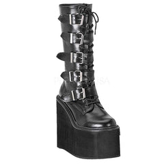 View Image of swing-black-leather-boot_ROZ4IB0AGVR4.jpg
