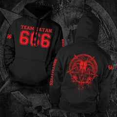View Image of team-satan-hoodie_RBQMKL6TYHZO.jpg