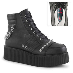 Another view of v-creeper-mens_ROCW977LMDP8.jpg