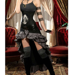 View Image of vex-skirt-2_RN5KLTA8C2TE.jpg