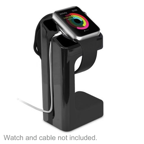 Acellories Apple Watch Charging Stand for Apple Watch 38mm and 42mm - SimplyASP Tech