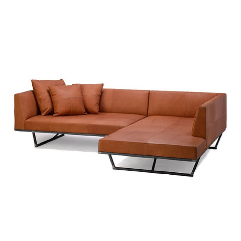 FLAT Daybed Sofa