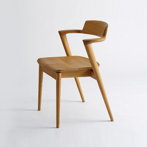 Seoto Arm Chair