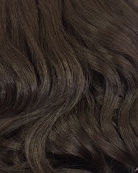 Mayde Beauty Lace & Lace Lace Front Wig - Posie