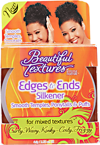 Beautiful Textures Edges to Ends Silkener (2.25 oz) - Beauty Empire