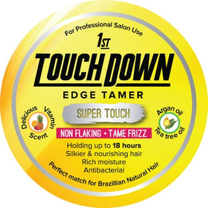 1st Touch Down Edge Tamer - Super Touch - Beauty Empire