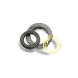 Coupling Gaskets & Nozzle Washers