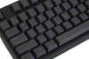 Originative - Carbon Black -  - KEYSETS - Originative - 2