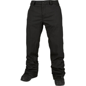 Freakin Snow Chino (Vintage Black)