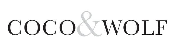 coco and wolf contemporary and luxury liberty print bedding and lifestyle brand