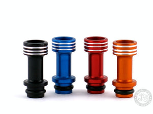 Madz Modz Madz Modz - Anodized Piston - Local Vape - Online Vape Shop