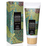 Lemon & Eucalyptus Hand Cream