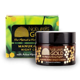 Manuka Firm Night Cream