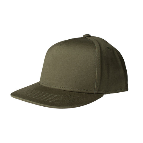 AS Colour 1109 Billy Cap