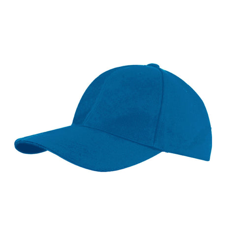 Headwear 4199 Brushed Cotton Cap